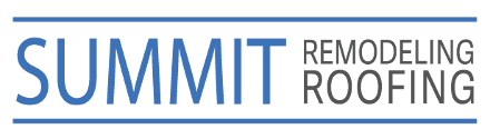 Summit Remodeling & Roofing